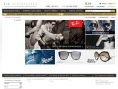 ticsunglasses.co.uk