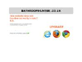 www.bathroomhunter.co.uk