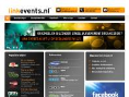 www.linkevents.nl