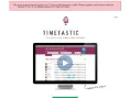 timetastic.co.uk