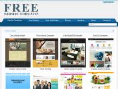 Freewebsitetemplates Logo