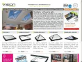 visionrooflights.co.uk