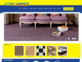 www.storeycarpets.co.uk
