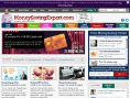 Moneysavingexpert Logo