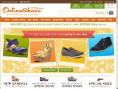Onlineshoes Logo