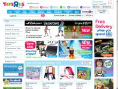 www.toysrus.co.uk