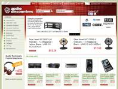 audio-discounters.com