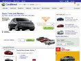 www.carsdirect.com