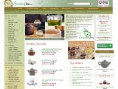 www.enjoyingtea.com