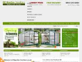 www.ukgarden-furniture.com