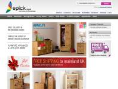 www.epick.co.uk