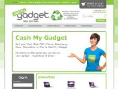 cashmygadget.co.uk