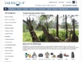 www.safariquip.co.uk
