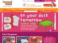www.peanutprint.co.uk