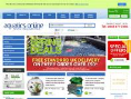 www.aquatics-online.co.uk