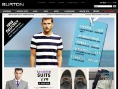 www.burton.co.uk