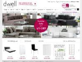 www.dwell.co.uk