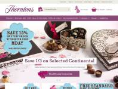 www.thorntons.co.uk