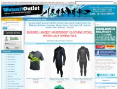 www.wetsuitoutlet.co.uk