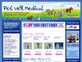 www.petvetmedical.co.uk