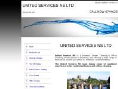www.united-services-ns.co.uk