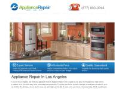 e-appliance-repair.com