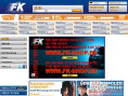 www.fk-automotive.de