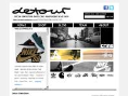 detourskatestore.co.uk