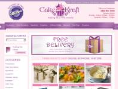 www.cakekraft.co.uk