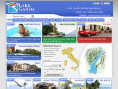 www.lakegarda-exclusively.co.uk