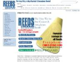 reeds-direct.co.uk