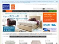 www.furniturevillage.co.uk