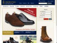 www.herringshoes.co.uk