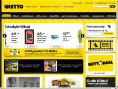 Netto Logo