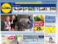 Lidl Logo