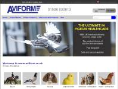 aviform.co.uk