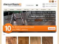 discountfloors4u.co.uk