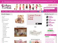 childrensfunkyfurniture.com
