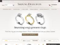 www.shiningdiamonds.co.uk