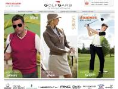 www.golfgarb.co.uk