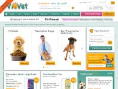 www.viovet.co.uk