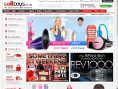 www.sextoys.co.uk