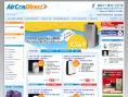 www.aircondirect.co.uk