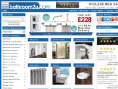 www.bathroom2u.com