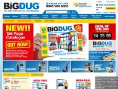 www.bigdug.co.uk