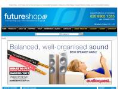 www.futureshop.co.uk