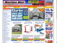 www.machinemart.co.uk
