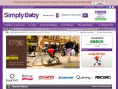www.simplybaby.co.uk