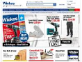 www.wickes.co.uk