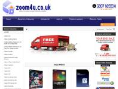 www.zoom4u.co.uk